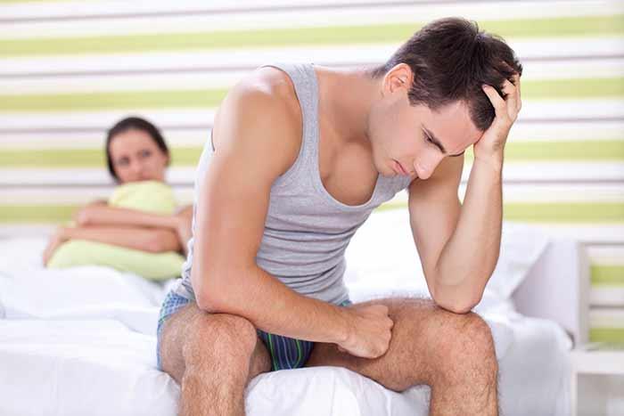 13 cách kéo dài thời gian quan hệ tình dục lâu ra