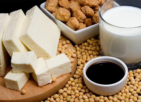 10 loại thực phẩm làm giảm khả năng thụ thai ở phụ nữ