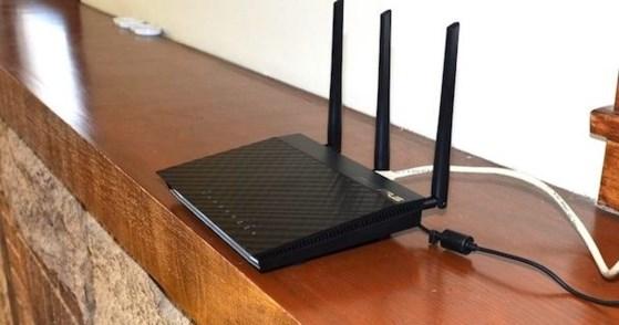 6 mẹo tăng tốc độ Wi-Fi tại nhà
