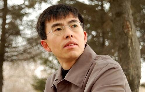 Giáo sư Trung Quốc: Dùng chung vợ để giải nạn trai ế