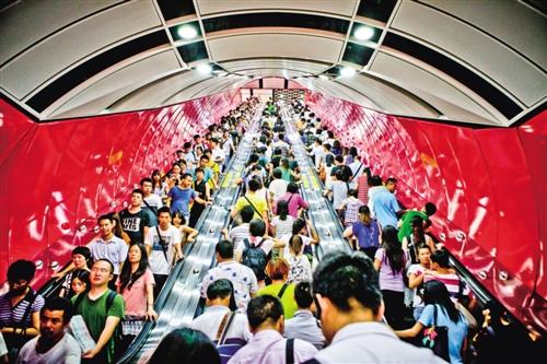 Năm 2020, Trung Quốc sẽ có khoảng 30 đến 40 triệu người đàn ông độc thân. Ảnh: SOUTHCN.COM